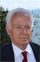 DANIELE CECCARELLI