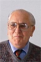 EUGENIO GUALDONI