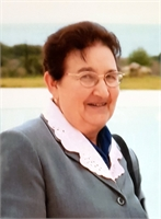 Santina Pau