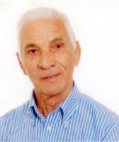 Michele Tricarico