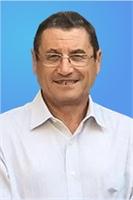Pierino Naso