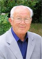 Attilio Mantovani