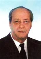 Aldo Polidori