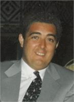 Giancarlo Maestrelli