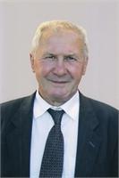 ROMANO BELLOLI