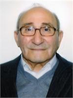 Guido Tognato