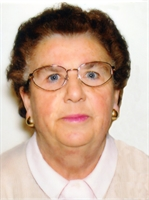 Adelina Moschini