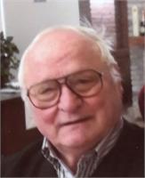 Michele Luigi Barbieri