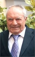 Piero Innocenti