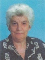 Anna Maria Morazzoni