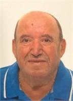 Vittorio Salmistraro