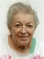 Franca Zaninetti
