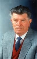 Bruno Galazzo
