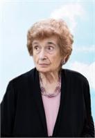 Cesarina Rossi