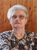 Anna Maria Corrado