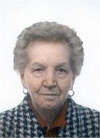 Luisa Carini