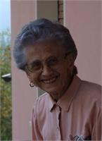 Agnese Bussolini