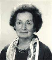 Severina Squarcia