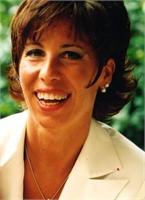 Doretta Battaglia