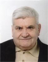 Pier Aldo Cagna