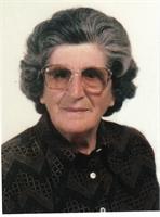 Giuseppina Callegari