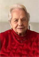 Elena Marcon