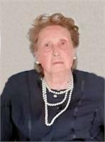 Margherita Berrino