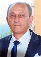 Giorgio Di Donato