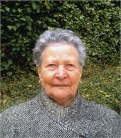 Iolanda Governatori