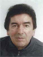 ALCIDE CREMONESI