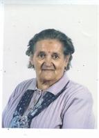 Giuseppina Alba Dedomenici