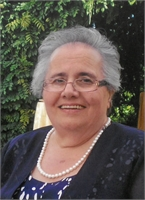 Anna Maria Ghezzi