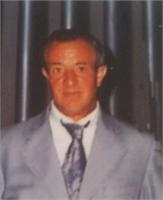 Giuseppe Favata Cartelli