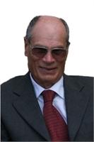 Alberto Domenico Carelli