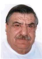 Carlo Accalai