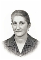 GIULIA PIROLO