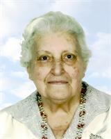 Luigia Massazza