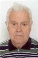 Giuseppe Febbi