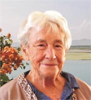 Maria Ciccioni