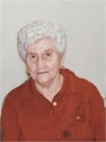 Lina Recanello