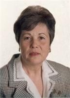 Maria Rosaria Perseu