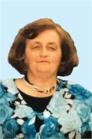 ANNAMARIA ZARANTONELLO