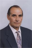 MARIO BRESSANELLI