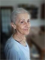 Ivana Parenti