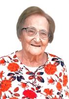 Giuseppina Chiavassa