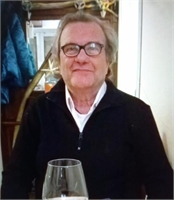 Domenico Ivaldi