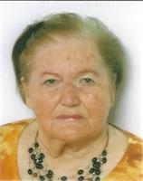 MARISA TIRELLI