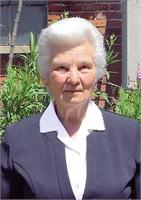 Elisabetta Roera