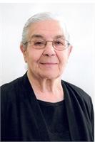 Eleonora Deidda