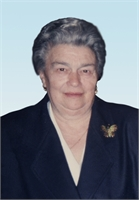 Rosa Parimbelli